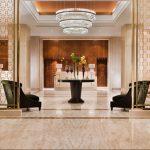 Hotel Omni-Mont Royal