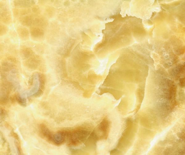 Honey Onyx Stone : Honey onyx finishes surface at creation hospitality