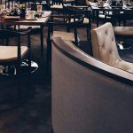 Extraordinary Furnishings and Finishes by Creation Hospitality