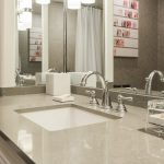 Creation Hospitality – Custom Vanity Specialists for Hotels