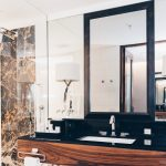 Hotel Bathrooms Set New Standards in the World of Luxury