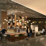 The Getty's Group Completes Renaissance Chicago Downtown Renovation – Through Creation Hospitality